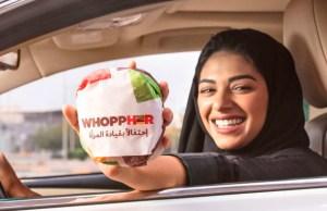 Destacada-Whoppher-Burger-King-