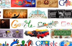 Destacada-Google-Doodle