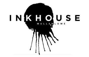 Destacada-Ink House-MullenLowe-Group