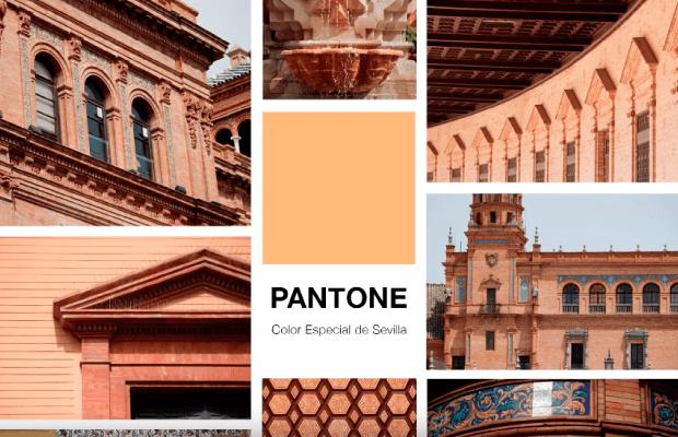 Destacada-Tanqueray-color-Sevilla-Pantone-