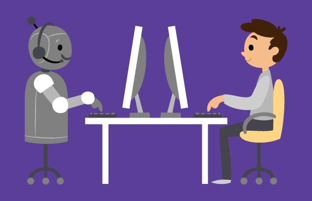 Destacada-beneficios-Inteligencia-Artificial-Publicidad