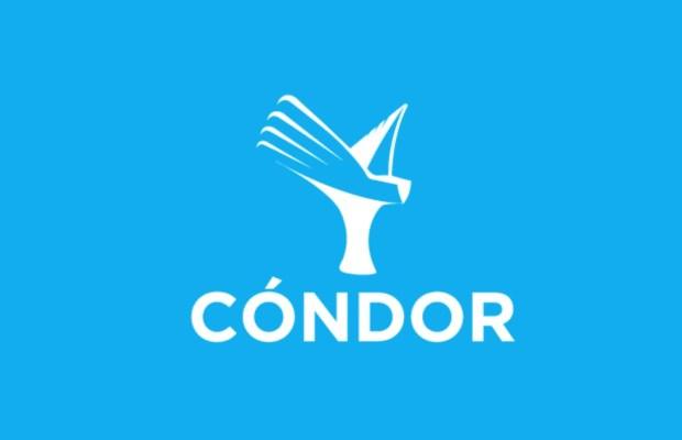 Destacada El Condor 2018