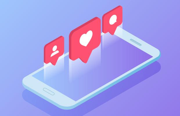 Destacada Instagram Machine Learning