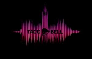Destacada-Taco-Bell Big Ben
