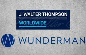 Destacada Wunderman Thompson