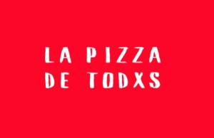Destacada-Pizza-Hut-pizza-para-todxs-inclusion