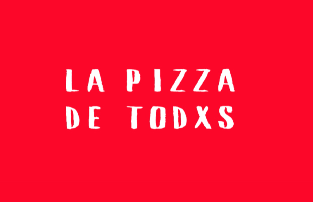 Destacada-Pizza-Hut-pizza-para-todxs-inclusion