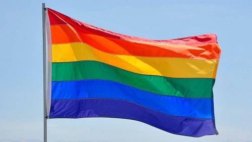 The Orlando Tragedy