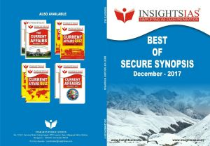 best of secure synopsis