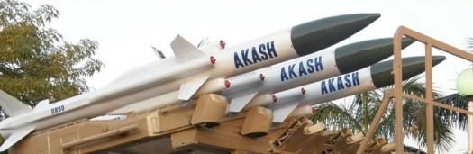 Akash-missile-860x280