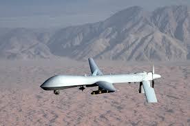 drone-regime