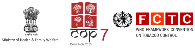 conference-of-the-parties-cop7