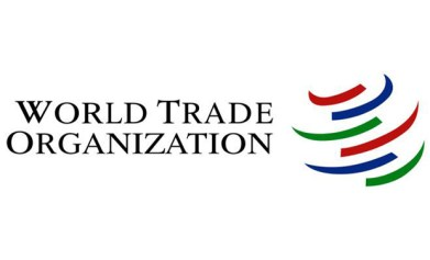 Domestic Content Requirement WTO