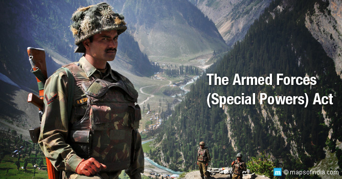 armed-force-special-power-act