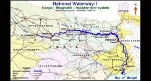 waterway-1