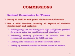 constitutional-provisions-relating-to-children-and-women