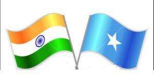 india-somalia
