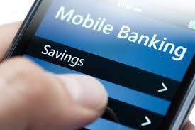 m-banking