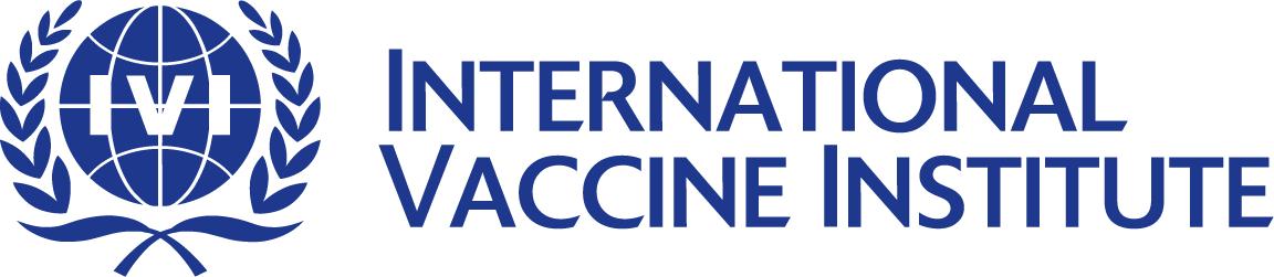 IVI_Logo