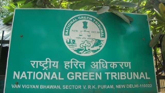 -national-green-tribunal