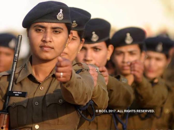 women-in-forces