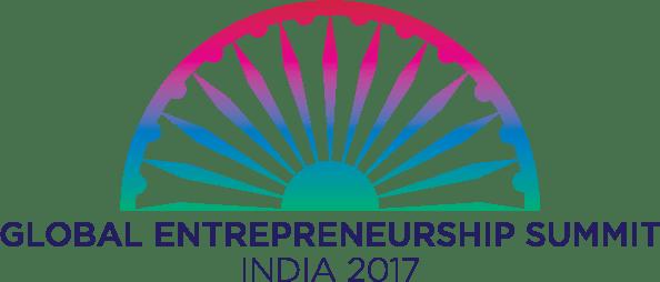 GES_India_Logo