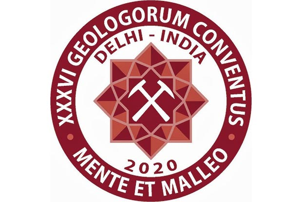 India-to-host-International-Geological-Congress-in-2020