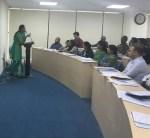 Nandhini K R Rank 1, CSE 2016-addressing insightians
