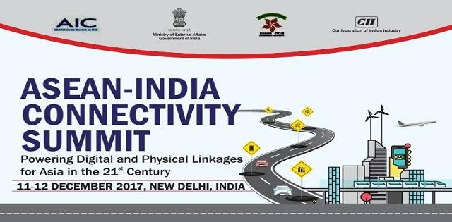 ASEAN_India_Connectivity_Summit