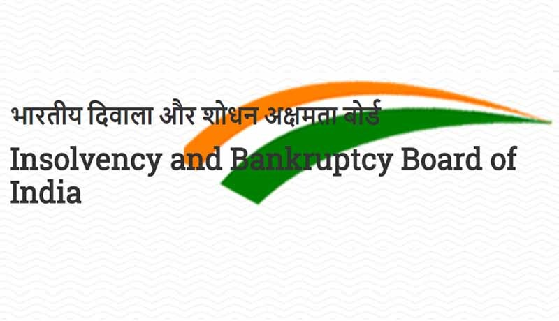 Insolvency-and-Bankruptcy-Board-of-India