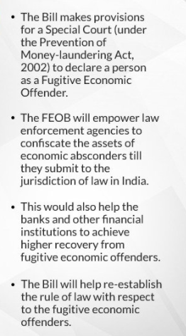 fugitive economic offenders bill