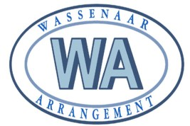 Wassenaar Arrangement