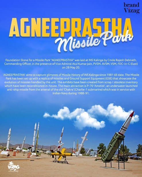 missile_park