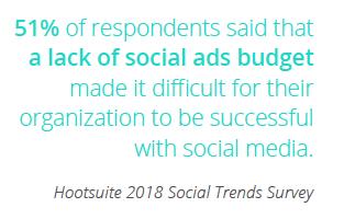Social Trends 2018