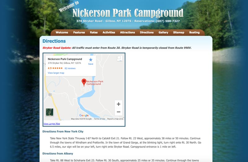 Nickerson-Park-Campground-Website-Page-2-Before