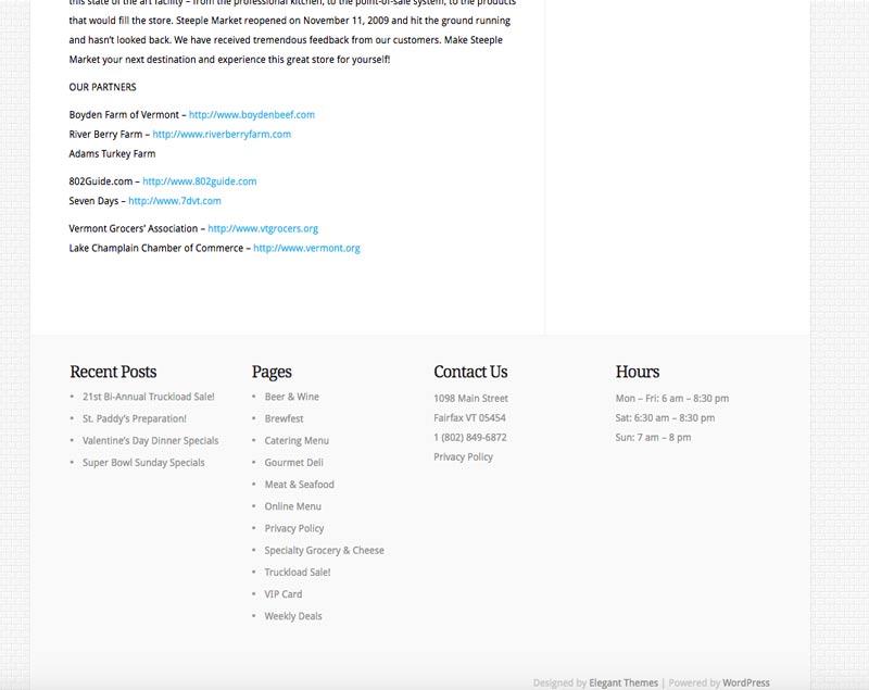 Steple-Market-Website-Footer-Before