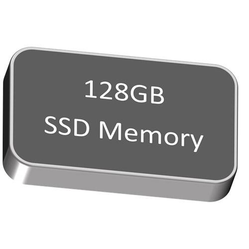 Memory Card Image