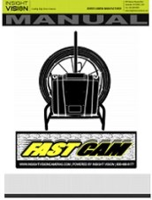 Fastcam Owners Manual