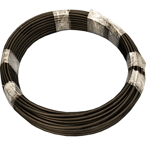 Termed Pushrod Cable