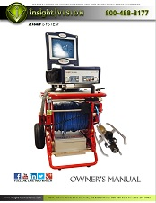 2016 Jetcam Manual