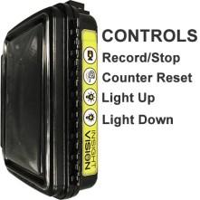 MiniVu Controls