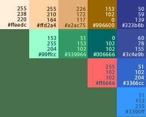 Färgkarta-STiL_numrerad