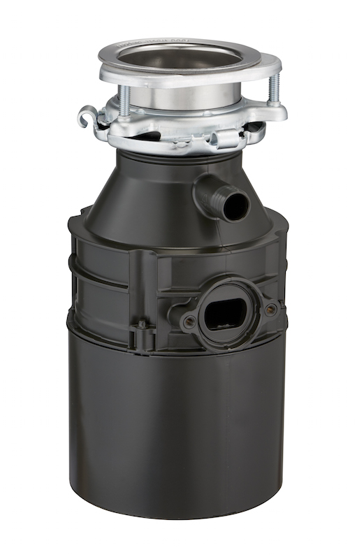 insinkerator-espana-modelo-46-lateral