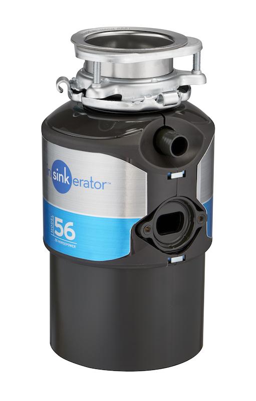 insinkerator-espana-modelo-56-lateral