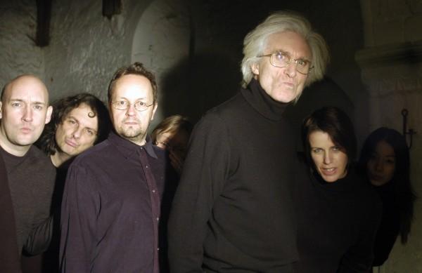 Twelfth Night, 2009 (photo: Christine Cellier)