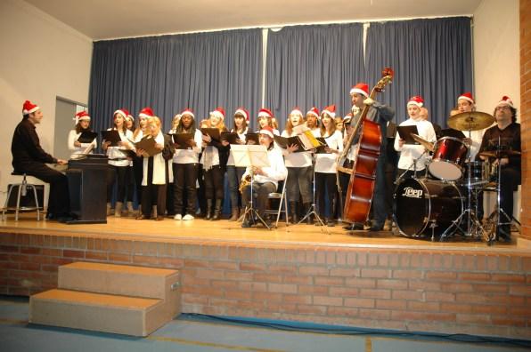 Concert-Nadal-Institut