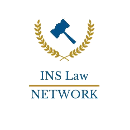Inslaw Network