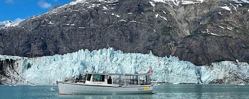 solarboat