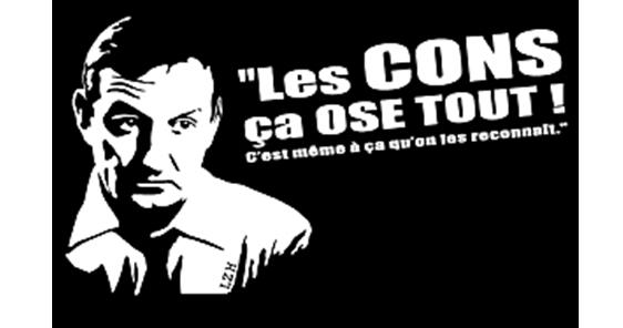 https://i1.wp.com/www.insolentiae.com/wp-content/uploads/Les-cons-c%CC%A7a-ose-tout.png