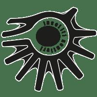 Logo Insoliti Sentieri